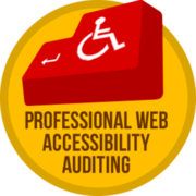 Accessibility Auditing